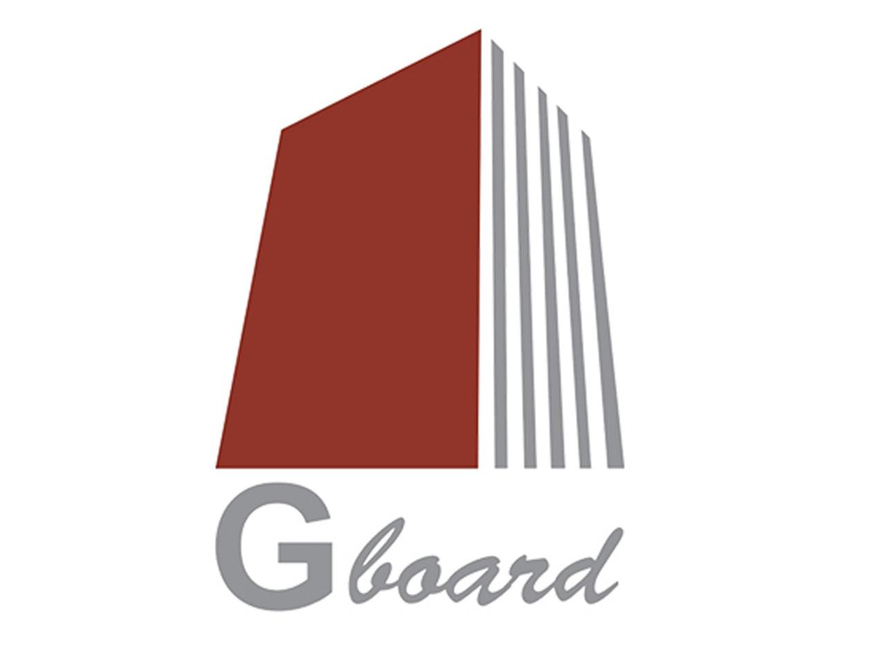 G board